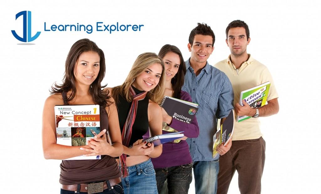 learning-explorer-photo