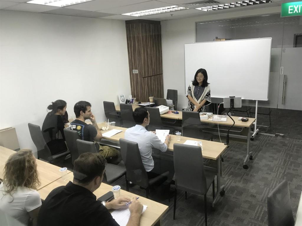 mandarin-class-trial-photo-_-linda-mandarin-_-low
