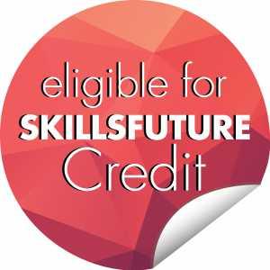 skillsfuture_credits