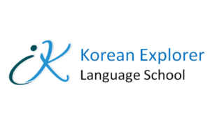 korean-logo