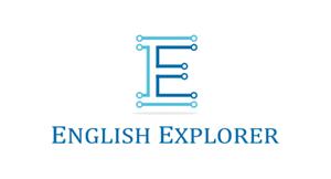 english-explorer